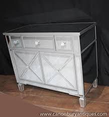 1000 images about mirrored chest drawers on pinterest chest drawers mirrored furniture and art deco mirror art deco mirrored furniture