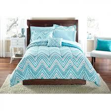 masculine bedding mens comforters dillards bedding single duvet for new house dillards duvet covers remodel