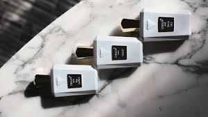 Home   OrlovParis Perfume