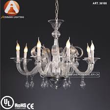 glass bubble chandelier lighting. Glass Bubble Chandelier, Chandelier Suppliers And Manufacturers At Alibaba.com Lighting