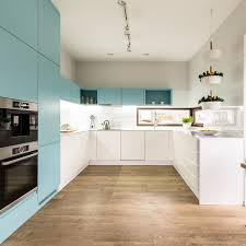 10 Kitchen Cabinetry Trends The Latest Kitchen Trends To Embrace