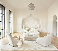 moroccan living rooms modern ceiling design. This Living Room Has A Cozy And Peaceful Atmosphere About It Due To The  Colors Of Wall Ceiling. Patterned Floor Throw Pillows Give Moroccan Rooms Modern Ceiling Design