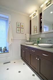over cabinet lighting bathroom. lighting over surface mounted medicine cabinet mount bathroom vanity lights tsc o