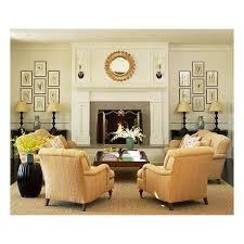 How To Arrange Your Living Room Furniture Interesting Arranging A Living Room