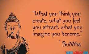 Happy Life Inspirational Quotes Unique 48 Best Happy Inspirational Quotes And Sayings About Life Mystic