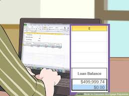image titled calculate mortgage payments step 15