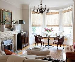 bay window furniture living. Living Room Bay Window Furniture G