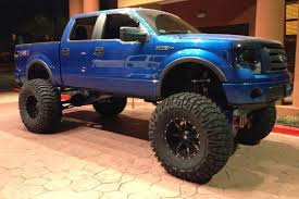 Truck Tires: Off Road Truck Tires