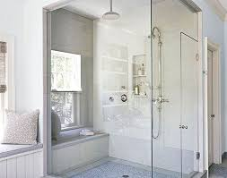 bathroom remodeling durham nc. Bathroom Impressive Remodeling Durham Nc With Beautiful Bathrooms Remodel Best O