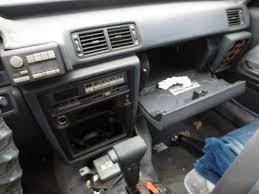Junkyard Find: 1986 Toyota Cressida Wagon - The Truth About Cars