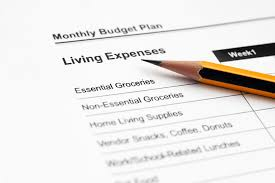 The Importance Of Tracking Your Expenses Advantage Ccs