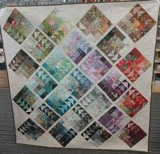 38 best My Geese Migration Pattern made by Others images on ... & Geese Migration Quilt Kit Adamdwight.com