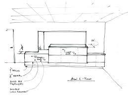 standard desk height large image for home design reception desk dimensions counter desks size standard desk standard desk height