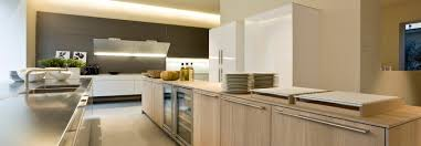 For Kitchen Worktops Lighting For Kitchen Worktops Orange Lighting