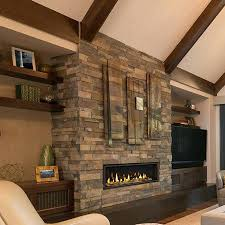 majestic gas fireplace play majestic direct vent gas fireplace manual