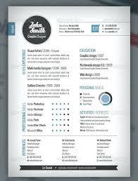 Free Creative Resume Templates Best Free Creative Resume Templates For Word Durunugrasgrup