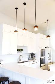 unique adding pendant lights 38 about remodel change recessed light inside to decor 5