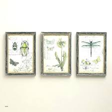>framed art sets of 3 bathroom wall art sets best of wall arts framed  framed art sets of 3 bathroom wall art sets best of wall arts framed wall art set 3 set