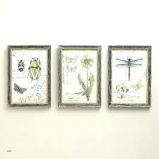 framed art sets of 3 bathroom wall art sets best of wall arts framed wall art set 3 set