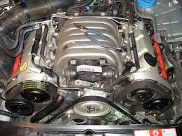 audi 3 0 engine diagram audi auto wiring diagram schematic audi a 4 3 0 engine diagram audi get image about wiring on audi 3