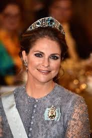 Prinzessin Victoria Herzogin Catherine Royale Schwangere
