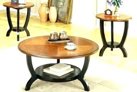 round coffee table decorations round coffee table decor small round coffee table small circular coffee table
