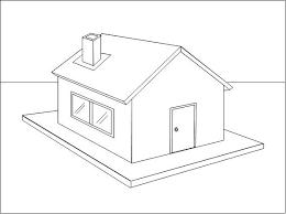 architecture design house drawing. Plain Architecture How To Draw A House Drawing Designing Plans Online Free Architecture Design
