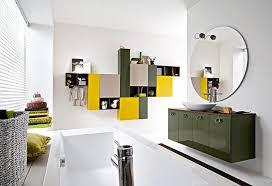 Bathroom Design Colors Colorful Bathroom Design Ideas Impressive Colorful Bathroom