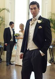 groomsmen in tails for formal wedding wedding stuff pinterest Wedding Hire Outfits manshop sussex provides a wide range of formal wedding suits for hire a range of morning hire suits for weddings are in store including tail suits with top hire wedding outfits for ladies