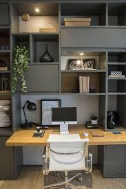 simple home office furniture. Best 25 Home Office Desks Ideas On Pinterest Simple Desk Designs Furniture B