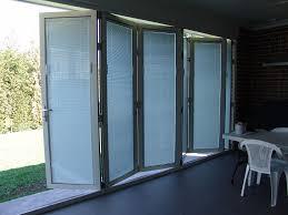 patio doors with built in blinds contemporary blinds sliding glass door internal blinds shapeyourminds com