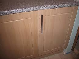 kitchen cabinet door best of replacement kitchen doors kitchen cupboard doors