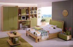 Kids bedroom furniture with desk Unique Bedroom Kids Furniture Sets Bed Set And Study Desk Chair Integrated Soft Blue Wall Paint Modern Home Interior Decorating Ideas Poserpedia Kids Bedroom Furniture Sets Bed Set And Study Desk Chair Set Cabin