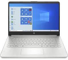Buy HP 14s-dq2514na 14