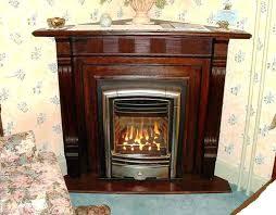 gas fireplace logs home depot propane fireplace logs fire reviews gas heaters heater vented log burner