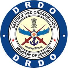 Defence Research And Development Organisation Wikipedia