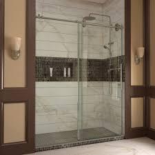 enigma dreamline shower doors7