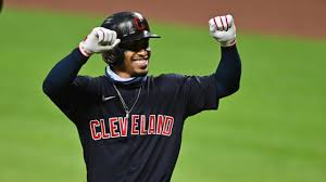 Francisco Lindor 2020 Highlights - YouTube
