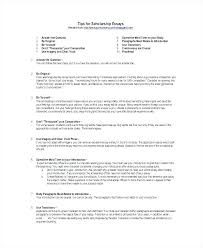 Example In Essays Mla Example Essay Format Example Essay Writing In Sample Paper
