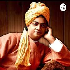 Swami Vivekanand Life Stories.