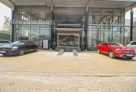 Buy certified used cars from all car brands like maruti, honda, hyundai and many more at autoportal.com. T T Motors Pvt Ltd Rajouri Garden Car Dealers In Delhi Justdial