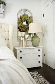 moreover Best 20  Country homes decor ideas on Pinterest   Home decor likewise  also  also Best 20  Cottage style ideas on Pinterest   Country cottage likewise  furthermore Best 25  H tons style bedrooms ideas on Pinterest   H tons together with  as well Best 25  Lake house bedrooms ideas on Pinterest   Nautical bedroom together with 39 Guest Bedroom Pictures   Decor Ideas for Guest Rooms in addition Best 10  French style bedrooms ideas on Pinterest   French bedroom. on design style ideas for guest rooms home interior