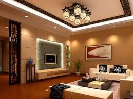 Best Living Room Furniture Living Room