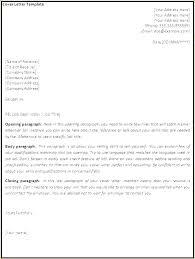 Advertisement Template Google Docs