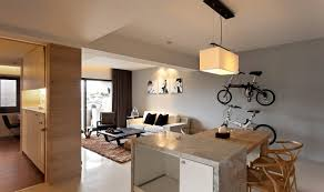 living room office combination. modren room full size of living roomlarge open space apartment room and dining  combination  with office