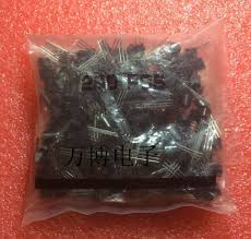 <b>30pcs new japan original</b> K364-BL 2SK364-BL K364 straight behalf ...