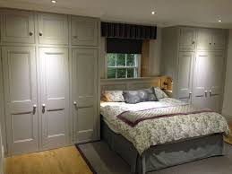 built in bedroom furniture designs. Fitted Bedroom Furniture Small Rooms Wardrobes Around Bed Design Decoration Built In Designs F