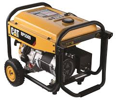 first electric generator. The First Product Line In What Caterpillar Is Calling An Expanded Home And Outdoor Power Equipment Portfolio Includes Four Cat RP Series Portable Generators Electric Generator S