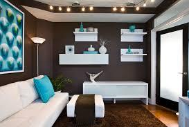 brown living room. Simple Living Living Room 2 Contemporarylivingroom With Brown N