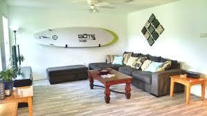 sup rack display living room
